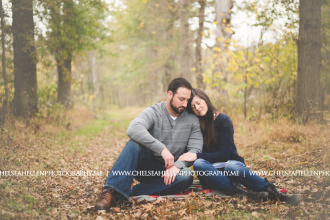 Rachel & Greg-1