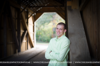 Dana's Senior Session-20