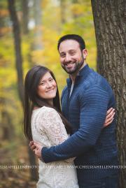 Rachel & Greg-28