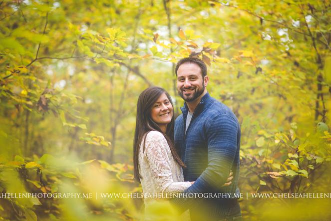 Rachel & Greg-37