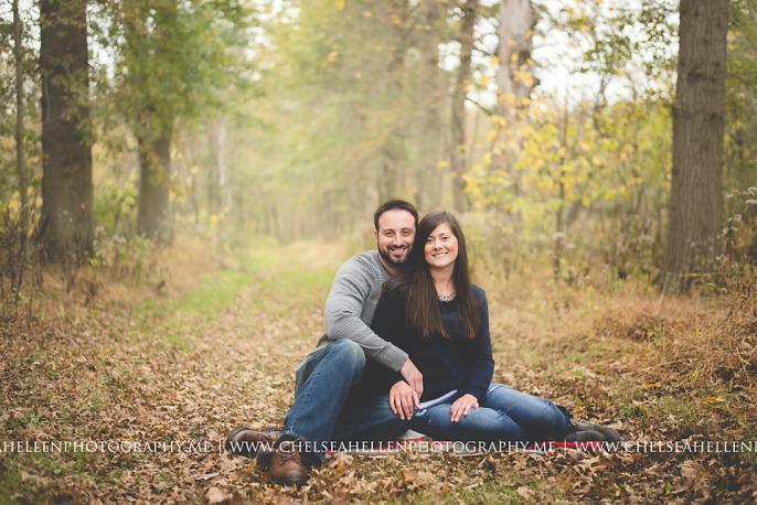 Rachel & Greg-42