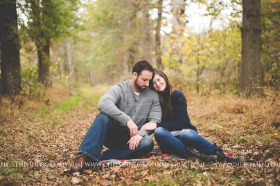 Rachel & Greg-48