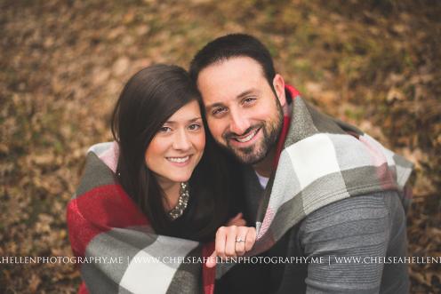 Rachel & Greg-50