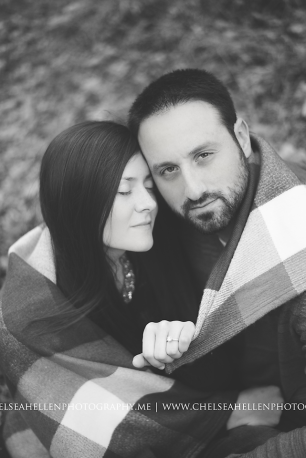 Rachel & Greg-56