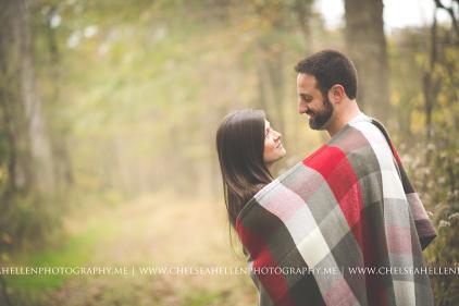 Rachel & Greg-68