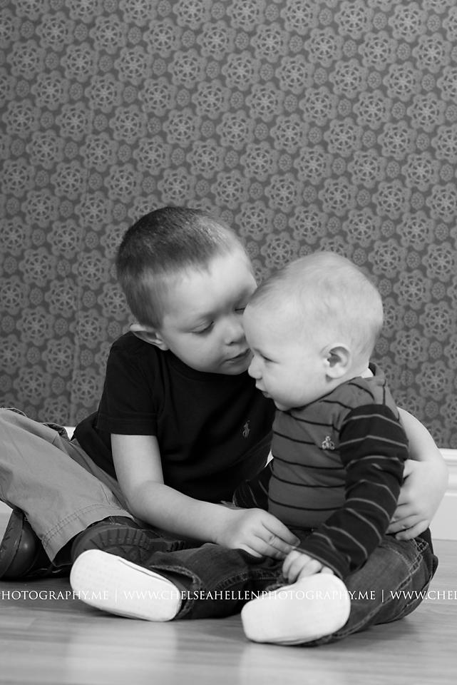 Drew & Evan-038