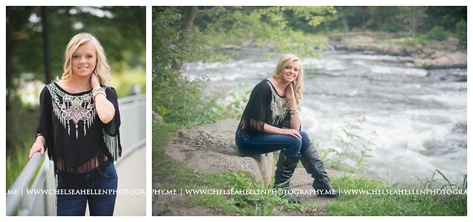 Kayla's Senior Portraits_0002
