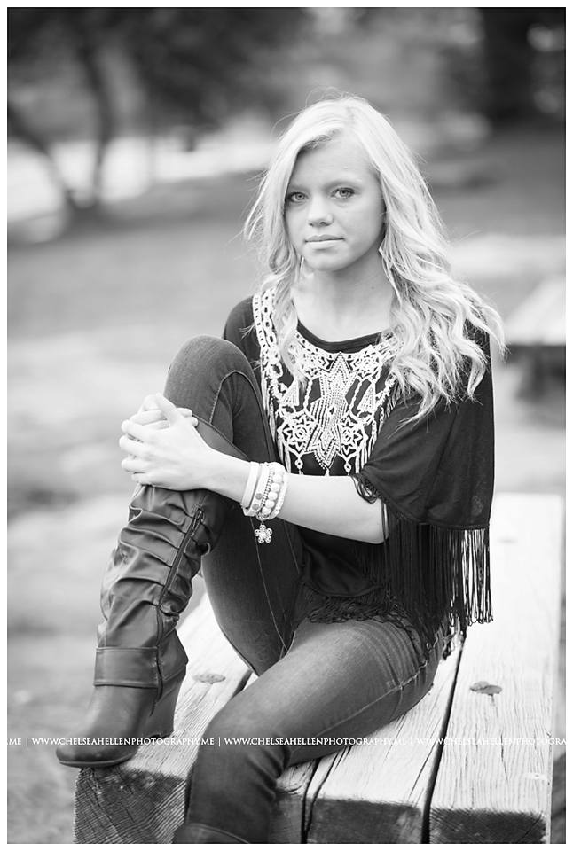 Kayla's Senior Portraits_0003