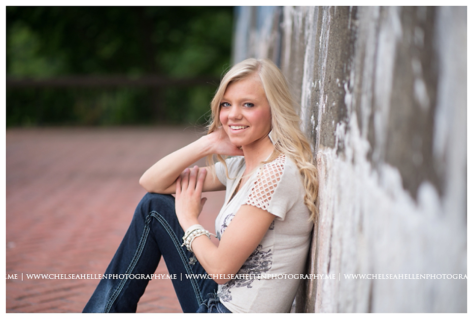 Kayla's Senior Portraits_0006