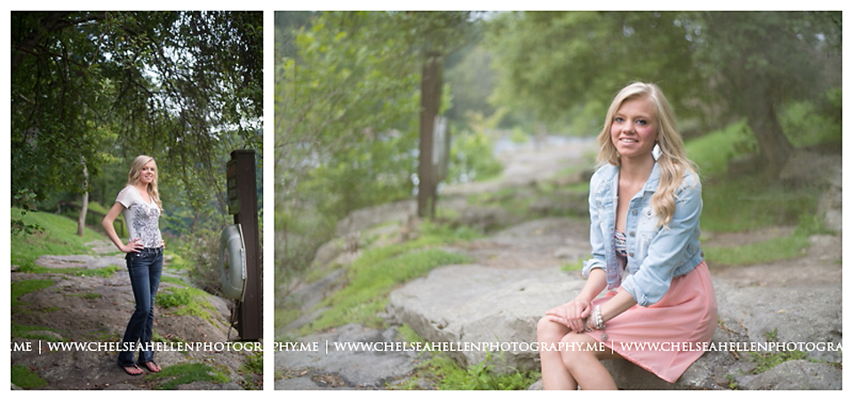 Kayla's Senior Portraits_0008