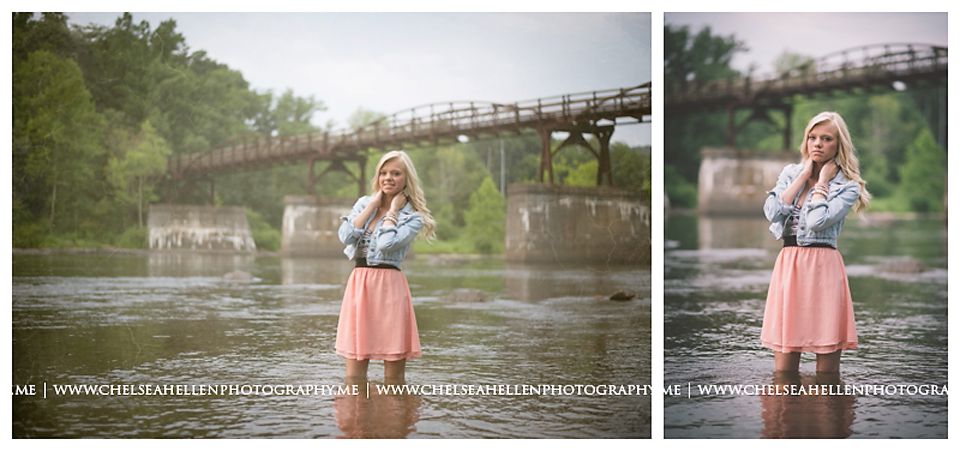 Kayla's Senior Portraits_0009